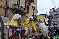 Foto Carnevale in piazza 2010 Carnevale_Bedonia_2010_790
