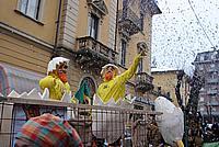 Foto Carnevale in piazza 2010 Carnevale_Bedonia_2010_791
