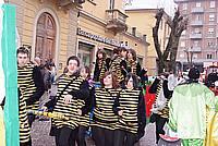 Foto Carnevale in piazza 2010 Carnevale_Bedonia_2010_792