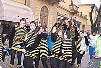 Foto Carnevale in piazza 2010 Carnevale_Bedonia_2010_793