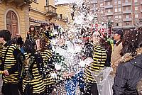Foto Carnevale in piazza 2010 Carnevale_Bedonia_2010_795