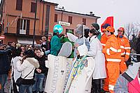 Foto Carnevale in piazza 2010 Carnevale_Bedonia_2010_801