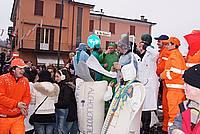 Foto Carnevale in piazza 2010 Carnevale_Bedonia_2010_802
