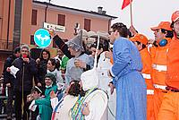 Foto Carnevale in piazza 2010 Carnevale_Bedonia_2010_804