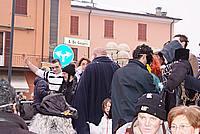 Foto Carnevale in piazza 2010 Carnevale_Bedonia_2010_812