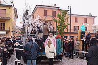 Foto Carnevale in piazza 2010 Carnevale_Bedonia_2010_815