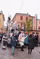 Foto Carnevale in piazza 2010 Carnevale_Bedonia_2010_816