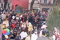 Foto Carnevale in piazza 2010 Carnevale_Bedonia_2010_817