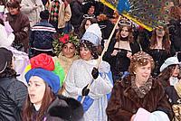 Foto Carnevale in piazza 2010 Carnevale_Bedonia_2010_818