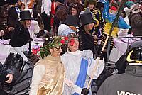 Foto Carnevale in piazza 2010 Carnevale_Bedonia_2010_819