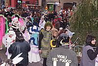 Foto Carnevale in piazza 2010 Carnevale_Bedonia_2010_820