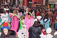 Foto Carnevale in piazza 2010 Carnevale_Bedonia_2010_821