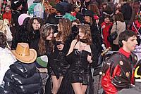 Foto Carnevale in piazza 2010 Carnevale_Bedonia_2010_823