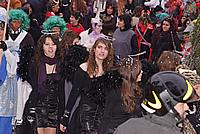 Foto Carnevale in piazza 2010 Carnevale_Bedonia_2010_824