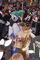 Foto Carnevale in piazza 2010 Carnevale_Bedonia_2010_825