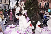 Foto Carnevale in piazza 2010 Carnevale_Bedonia_2010_827