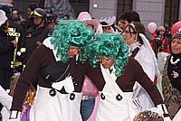 Foto Carnevale in piazza 2010 Carnevale_Bedonia_2010_829