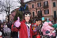 Foto Carnevale in piazza 2010 Carnevale_Bedonia_2010_833