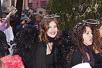 Foto Carnevale in piazza 2010 Carnevale_Bedonia_2010_835