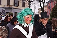 Foto Carnevale in piazza 2010 Carnevale_Bedonia_2010_836