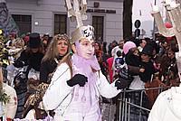 Foto Carnevale in piazza 2010 Carnevale_Bedonia_2010_838