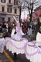 Foto Carnevale in piazza 2010 Carnevale_Bedonia_2010_839