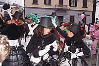 Foto Carnevale in piazza 2010 Carnevale_Bedonia_2010_840