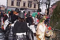 Foto Carnevale in piazza 2010 Carnevale_Bedonia_2010_841
