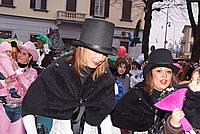 Foto Carnevale in piazza 2010 Carnevale_Bedonia_2010_843