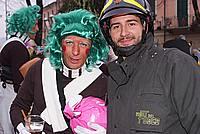 Foto Carnevale in piazza 2010 Carnevale_Bedonia_2010_846