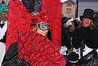 Foto Carnevale in piazza 2010 Carnevale_Bedonia_2010_847