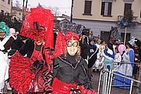 Foto Carnevale in piazza 2010 Carnevale_Bedonia_2010_848