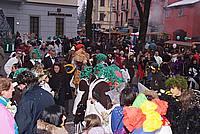 Foto Carnevale in piazza 2010 Carnevale_Bedonia_2010_855