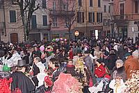 Foto Carnevale in piazza 2010 Carnevale_Bedonia_2010_856