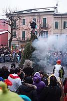 Foto Carnevale in piazza 2010 Carnevale_Bedonia_2010_857