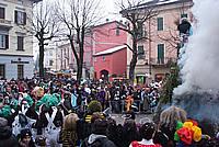 Foto Carnevale in piazza 2010 Carnevale_Bedonia_2010_860