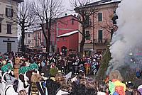 Foto Carnevale in piazza 2010 Carnevale_Bedonia_2010_861