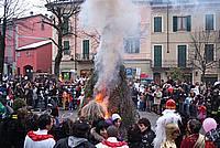 Foto Carnevale in piazza 2010 Carnevale_Bedonia_2010_864