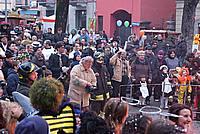 Foto Carnevale in piazza 2010 Carnevale_Bedonia_2010_883