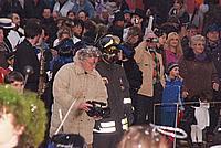 Foto Carnevale in piazza 2010 Carnevale_Bedonia_2010_884
