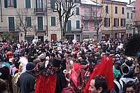 Foto Carnevale in piazza 2010 Carnevale_Bedonia_2010_886