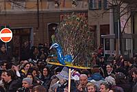 Foto Carnevale in piazza 2010 Carnevale_Bedonia_2010_893