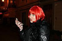Foto Carnevale in piazza 2011 - Venerdi Grasso by Alessio Venerdi_Grasso_2011_014