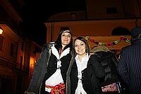 Foto Carnevale in piazza 2011 - Venerdi Grasso by Alessio Venerdi_Grasso_2011_017
