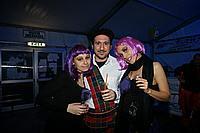 Foto Carnevale in piazza 2011 - Venerdi Grasso by Alessio Venerdi_Grasso_2011_057