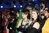 Foto Carnevale in piazza 2011 - Venerdi Grasso by Alessio Venerdi_Grasso_2011_069