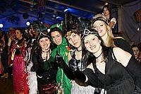 Foto Carnevale in piazza 2011 - Venerdi Grasso by Alessio Venerdi_Grasso_2011_077