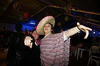 Foto Carnevale in piazza 2011 - Venerdi Grasso by Alessio Venerdi_Grasso_2011_080