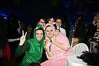 Foto Carnevale in piazza 2011 - Venerdi Grasso by Alessio Venerdi_Grasso_2011_086