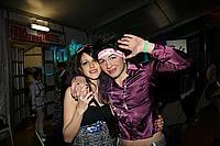 Foto Carnevale in piazza 2011 - Venerdi Grasso by Alessio Venerdi_Grasso_2011_088
